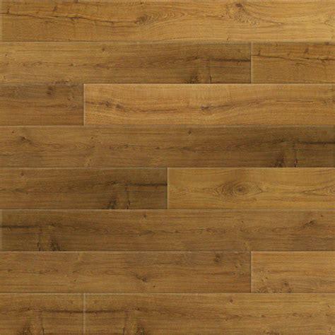 Oak Plank Flooring Cambridge Oak Largo Laminate Flooring Smart Floor Store
