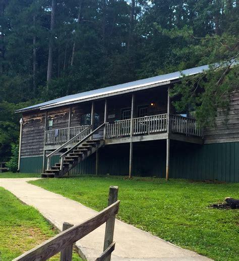Cabins Ocoee Tn by Ocoee Retreat Center And C Health Retreats 186