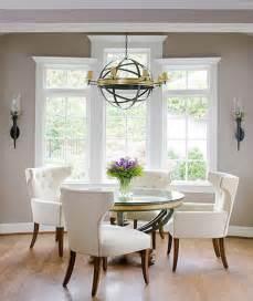 Gray Dining Room Ideas Inspiration Files Light Grey Walls B A S Blog