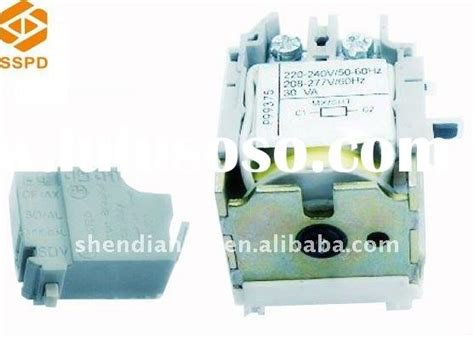 serie ccc 3 wiring diagram 28 images land rover