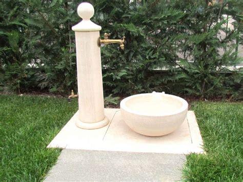 fontane da giardino prezzi fontane per giardino prezzi fontana da giardino in ghisa