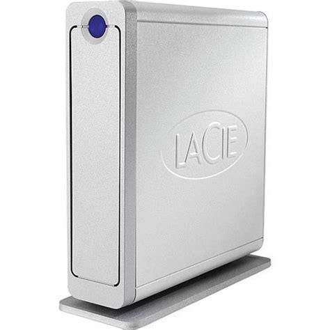 Harddisk External Axioo 320gb 320gb d2 sata ii 3gbits external drive 300988u b h