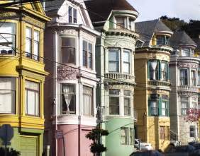 how to find an apartment in san francisco living in san