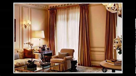 gardinen modern gardinen ideen wohnzimmer modern
