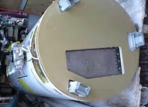 whirlpool flame lock water heaters reviews