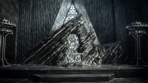 wallpaper game of thrones season 7 wallpaper iron throne game of thrones season 7 4k tv