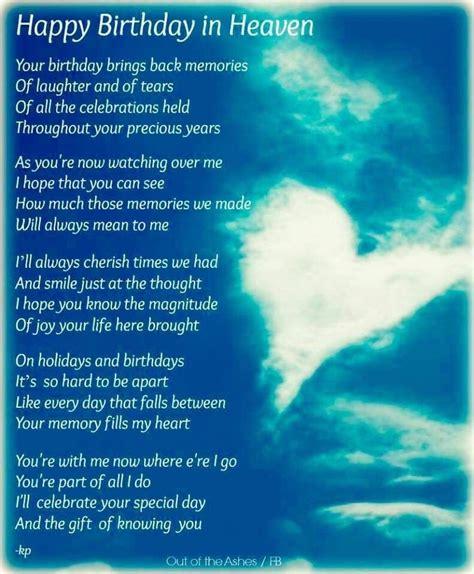 nana  loving rememberance dad  heaven quotes birthday  heaven birthday  heaven quotes