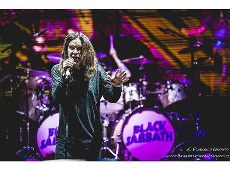 black sabbath online black sabbath online un nuovo trailer di the end of the