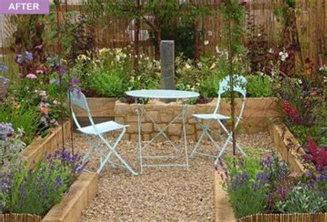 how to design backyard garden design garden design garden design with courtyard garden designs ideas