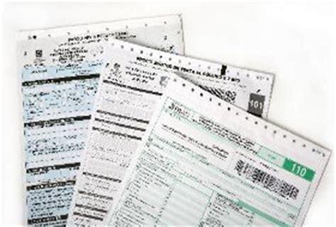 quienes pagan el islr 2016 191 qui 233 nes no pagan el impuesto sobre la renta