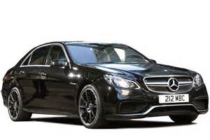 Mercedes E63 Amg Saloon Mercedes E63 Amg Saloon 2010 2016 Review Carbuyer