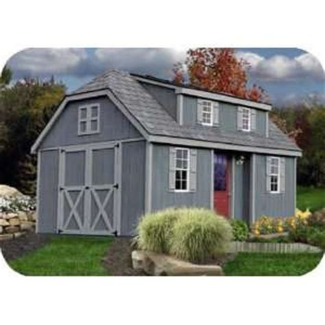 Cheap Shed Kits For Sale by Shedme Cheap Wooden Shed Kits