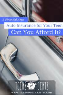 Top Car Insurance Deals Getting The Best Deal On Car Insurance For Your