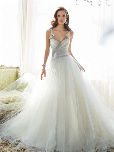 wedding dresses south africa bridal manor