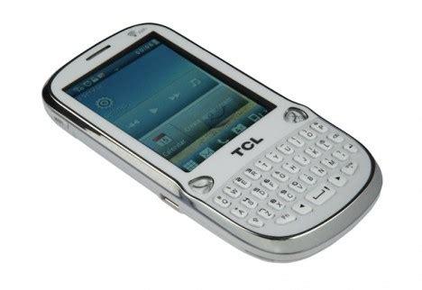 imagenes para celular tcl tcl 7110 skin