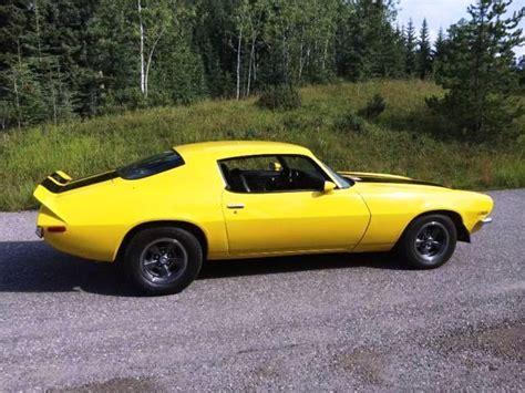 buy car manuals 1971 chevrolet camaro electronic valve timing 1971 chevrolet camaro coupe