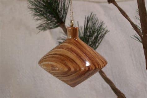 woodturning christmas trees 35 best images about wood turned ornaments on trees turned wood