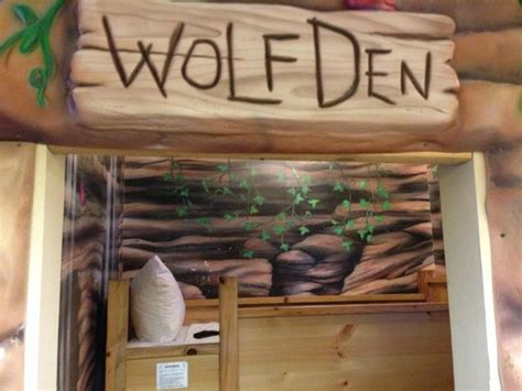 wolf den room great wolf lodge scoops spa picture of great wolf lodge williamsburg