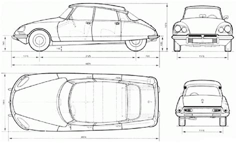 blueprints free most loved hd car blueprints for 3d modeling free