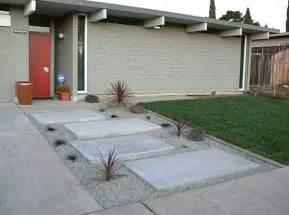 Landscape Pathways 20 modern landscape design ideas