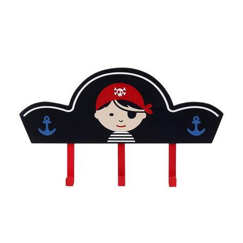 Délicieux Chambre Pirate Alinea #1: b8d400e5db6db2bffbdcff154ae19f06--pirates-univers.jpg