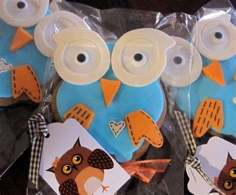 Giggle And Hoot Decorations by 34 Best Ideas About Giggle And Hoot Theme Ideas On Chocolate Mud Cake Square Cakes