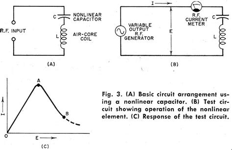 switched capacitor impedance capacitor negative resistance 28 images switched capacitor resistance 28 images capacitor