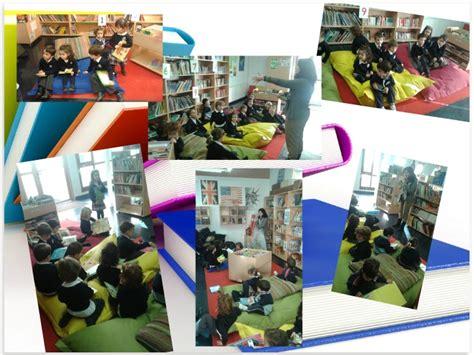 sek el castillo 5 de primaria blog sek el castillo 5 de primaria blog