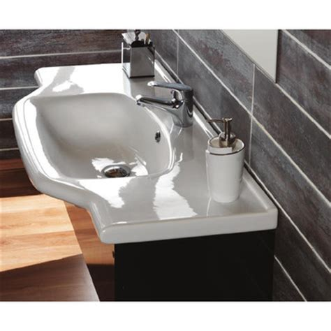 handicap accessible bathroom sinks a few of my favorite ada wheelchair accessible bathroom