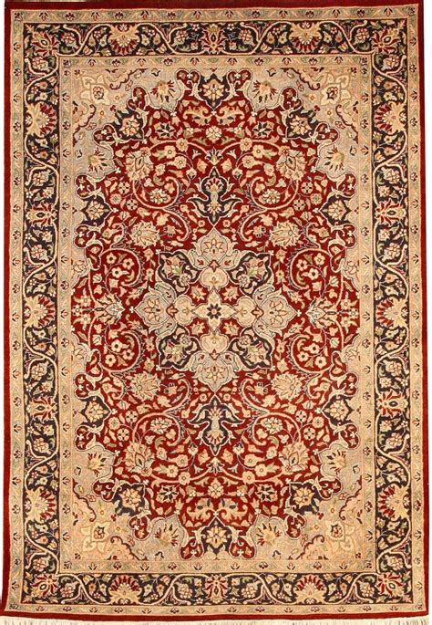 Carpet Designs Marvelous Carpet Design Pickndecor