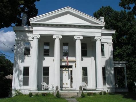 greek style house best 25 greek revival architecture ideas on pinterest