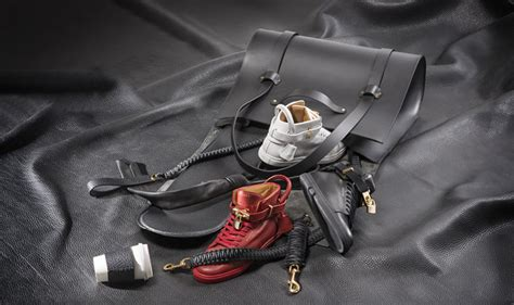Tas Restock Hermes Lindy 3096 Black Hardware new jon buscemi sneakers and accessories fall 2013 collection alphastyles