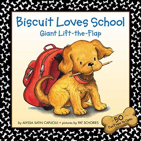 biscuit the books bizkit betz america s cutest the biscuit book series