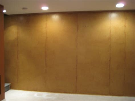 painting poured concrete basement walls pin by judy ferkey on home ideas