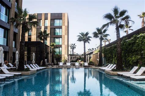 best hotels in casablanca 5 star hotels in casablanca morocco 2018 world s best hotels