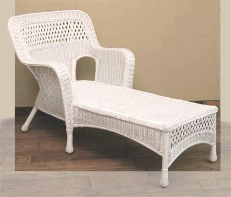white wicker chaise indoor wicker furniture sofa loveseat chairs