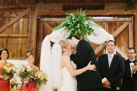 Wedding Arch Proper Name by Help Me Decorate My Chapel Without Breaking My Budget