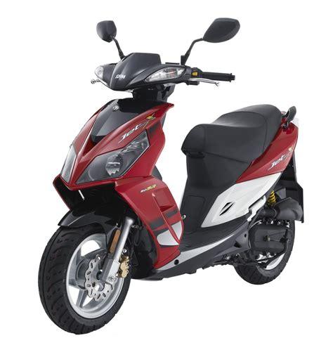 Motorrad Modelle 2016 by Alle Sym Modelle 2016 Motorrad Fotos Motorrad Bilder