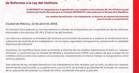 salario minimo 2016 aplicado a los trabajadores de nicaragua infonavit informa la eliminaci 243 n de los cobros en veces