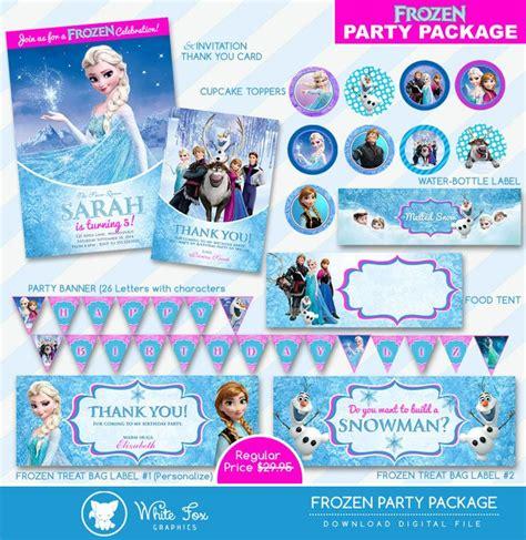 printable frozen invitations uk 1000 ideas about frozen printable on pinterest disney