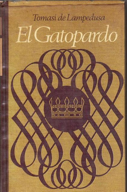 libro el gatopardo libro el gatopardo 161 161 vendido mis historias favoritas folletos la trastienda