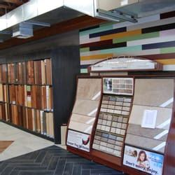 paulson s floor coverings and interiors 14 reviews