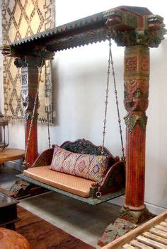 indoor swings for home india 1000 images about furniture on pinterest chinese