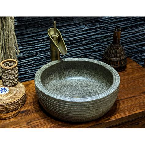 Decorative Bathroom Bowl Sinks Decorative Upon Mount Bowl Shaped Sink Bowls For Bathrooms