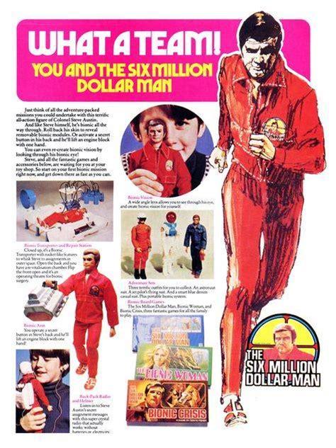 figure ad mrquick net six million dollar figure ad