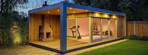 the a frame house monarch home garden studio garden rooms shomera