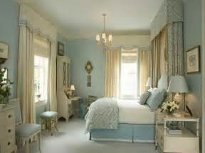 Bedroom Colors Ideas by Bloombety Master Bedroom Painting Ideas With Blue Color