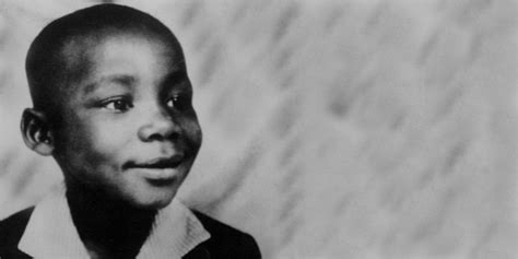 mlk biography quick facts martin luther king story bio facts networth family
