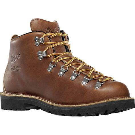 danner mountain light mckenzie danner light boots 28 images sophnet x danner mountain