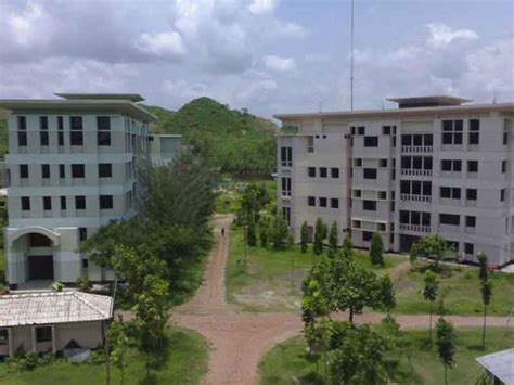 Aub Mba Ranking by Top Eight Mba Colleges In Bangladesh